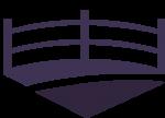 fencing sacramento logo
